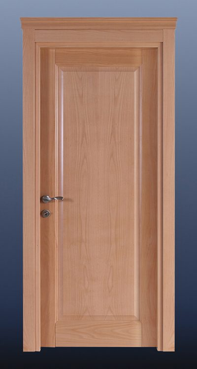 kd1 kayın oda kapısı oda kapısı modelleri ahşap oda kapısı pvc oda kapısı modelleri ahşap kapı