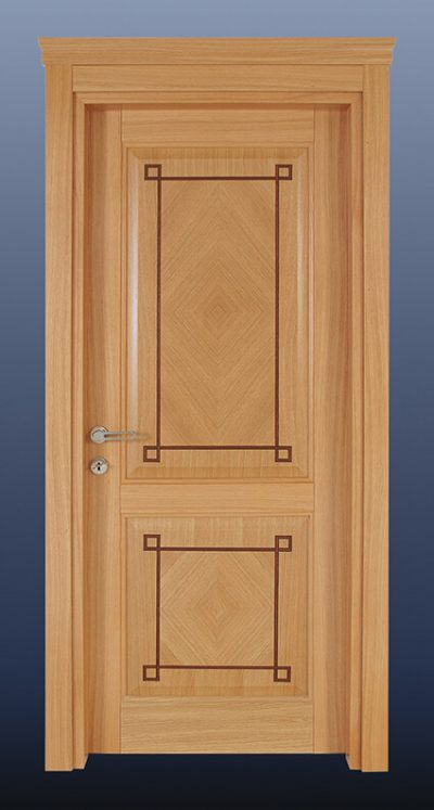 kd2 fileto kılçık oda kapısı oda kapısı modelleri ahşap oda kapısı pvc oda kapısı modelleri ahşap kapı