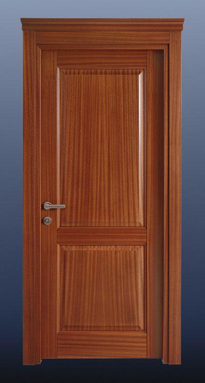 kd2 maun oda kapısı oda kapısı modelleri ahşap oda kapısı pvc oda kapısı modelleri ahşap kapı