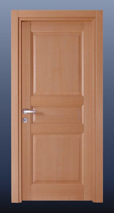 kd3 kayın oda kapısı oda kapısı modelleri ahşap oda kapısı pvc oda kapısı modelleri ahşap kapı