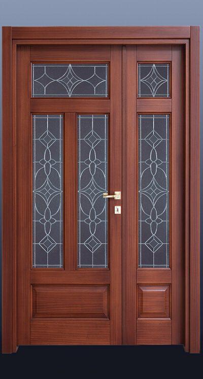kd4c maun oda kapısı oda kapısı modelleri ahşap oda kapısı pvc oda kapısı modelleri ahşap kapı