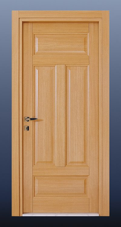 kd4d doğal meşe oda kapısı oda kapısı modelleri ahşap oda kapısı pvc oda kapısı modelleri ahşap kapı