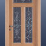 kd4dc kayın oda kapısı oda kapısı modelleri ahşap oda kapısı pvc oda kapısı modelleri ahşap kapı