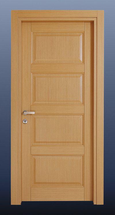 kd4de alpi meşe oda kapısı oda kapısı modelleri ahşap oda kapısı pvc oda kapısı modelleri ahşap kapı