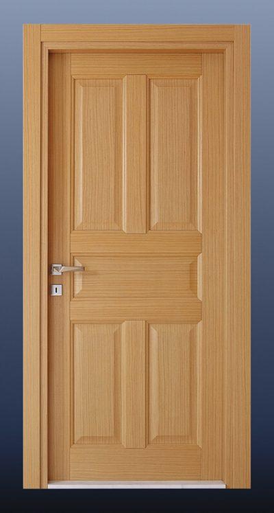 kd5 alpi meşe oda kapısı oda kapısı modelleri ahşap oda kapısı pvc oda kapısı modelleri ahşap kapı