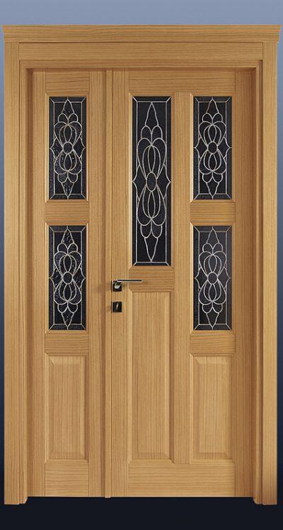 kd5-dc alpi meşe oda kapısı oda kapısı modelleri ahşap oda kapısı pvc oda kapısı modelleri ahşap kapı