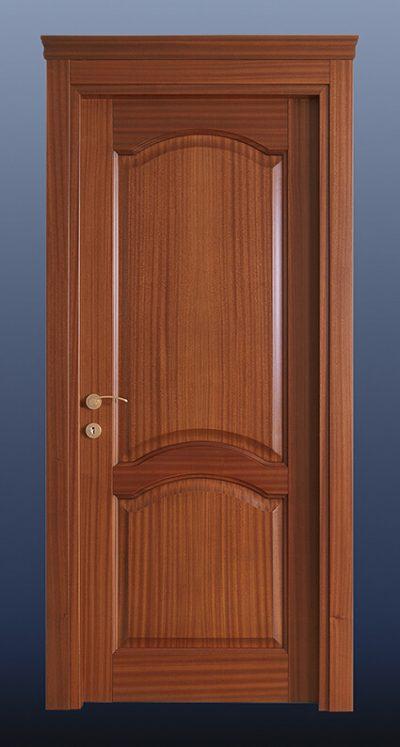 kvs1 maun oda kapısı oda kapısı modelleri ahşap oda kapısı pvc kapı amerikan kapğı oda kapsı fiyatlaır