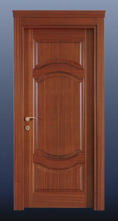 kvs3 maun oda kapısı oda kapısı modelleri ahşap oda kapısı pvc kapı amerikan kapğı oda kapsı fiyatlaır