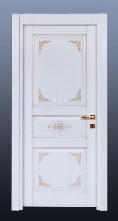 ahsap oda kapisi pvc oda kapisi lake oda kapısı modelleri oda kapilari