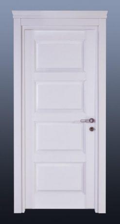 Lake Oda Kapısı LD4e