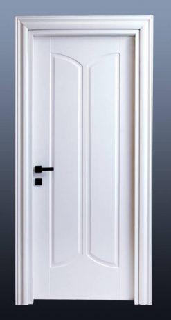 PVC Oda Kapısı Papirüs MG10