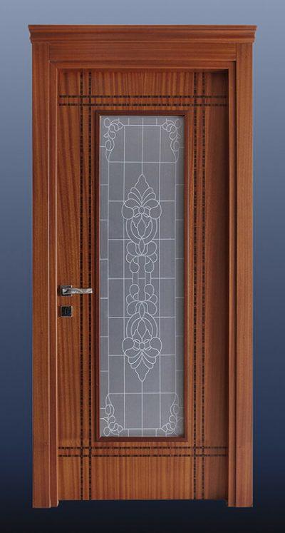 nk00c maun oda kapısı oda kapısı modelleri ahşap oda kapısı pvc oda kapısı modelleri ahşap kapı