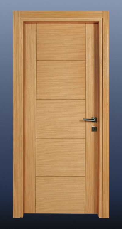 nk03 alpi meşe oda kapısı oda kapısı modelleri ahşap oda kapısı pvc oda kapısı modelleri ahşap kapı