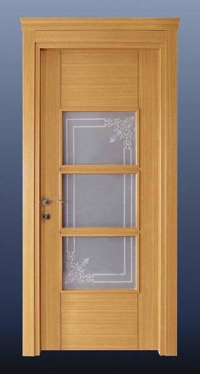 nk03c3 alpi tik oda kapısı oda kapısı modelleri ahşap oda kapısı pvc oda kapısı modelleri ahşap kapı