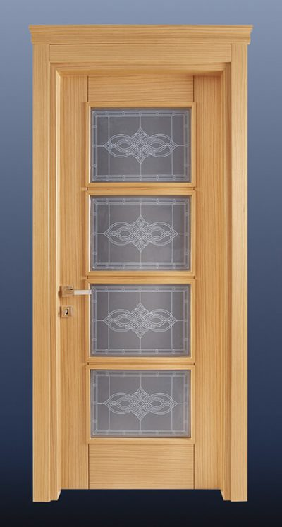 nk03c4 alpi meşe oda kapısı oda kapısı modelleri ahşap oda kapısı pvc oda kapısı modelleri ahşap kapı