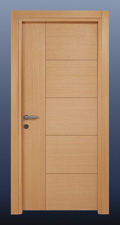 nk06alpimese oda kapısı oda kapısı modelleri ahşap oda kapısı pvc oda kapısı modelleri ahşap kapı