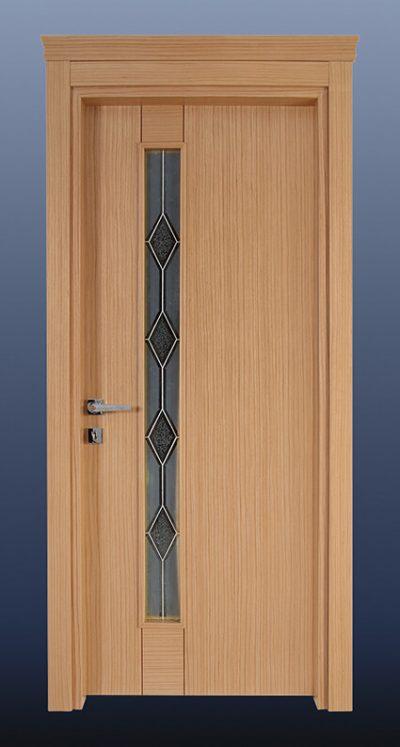 nk11c alpi meşe oda kapısı oda kapısı modelleri ahşap oda kapısı pvc oda kapısı modelleri ahşap kapı