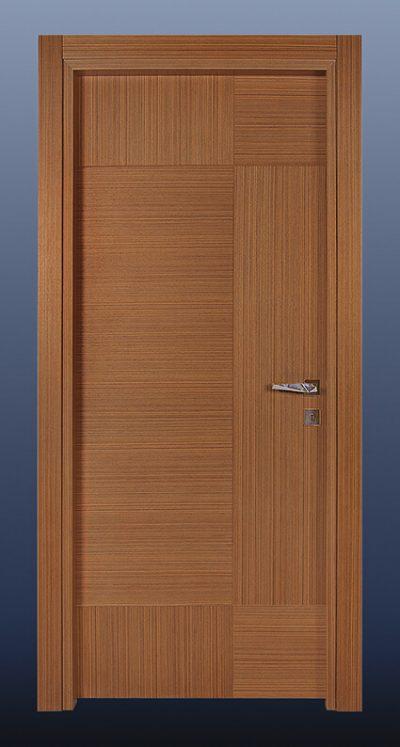 nk12 alpi ceviz oda kapısı oda kapısı modelleri ahşap oda kapısı pvc oda kapısı modelleri ahşap kapı