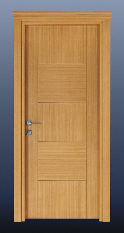 nk13alpitik oda kapısı oda kapısı modelleri ahşap oda kapısı pvc oda kapısı modelleri ahşap kapı