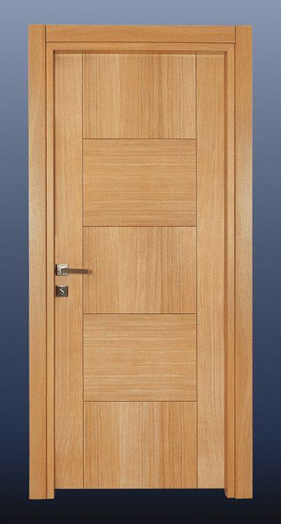 nk13dogalmese oda kapısı oda kapısı modelleri ahşap oda kapısı pvc oda kapısı modelleri ahşap kapı