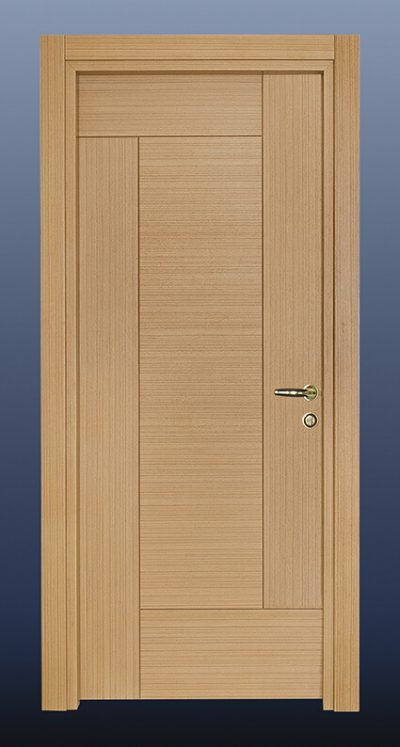 nk16 alpi tik oda kapısı oda kapısı modelleri ahşap oda kapısı pvc oda kapısı modelleri ahşap kapı