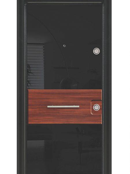ucuz celik kapi ekonomik celik kapi kaliteli celik kapi dayanikli celik kapi modelleri smart 403