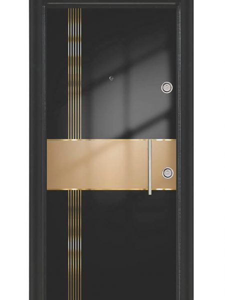 ucuz celik kapi ekonomik celik kapi kaliteli celik kapi dayanikli celik kapi modelleri smart413