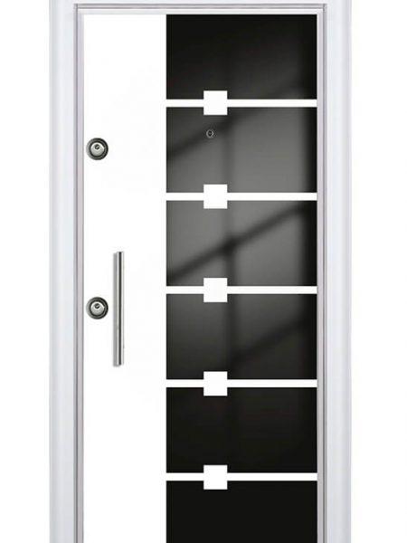 ucuz celik kapi ekonomik celik kapi kaliteli celik kapi dayanikli celik kapi modelleri smart414