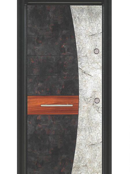 ucuz celik kapi ekonomik celik kapi kaliteli celik kapi dayanikli celik kapi modelleri smart421