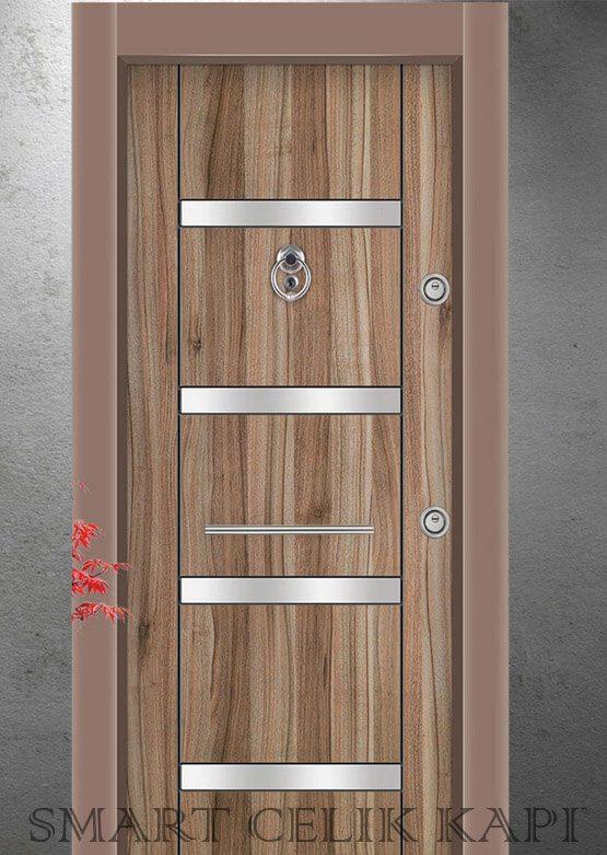 ekonomik çelik kapı modelleri ucuz çelik kapılar çelik kapı fiyatları en ucuz çelik kapı