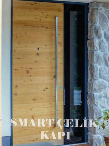 villa kapısı modelleri villa giriş kapıları villa giriş kapısı modelleri özel tasarım villa kapıları