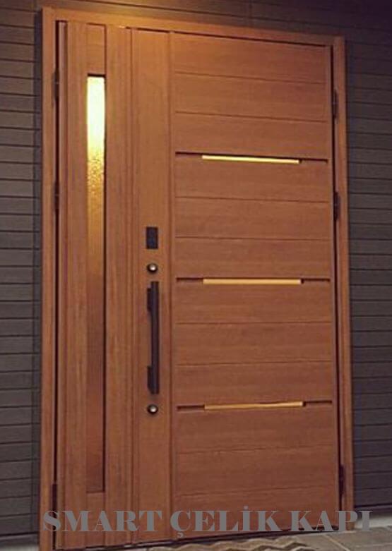 çekmeköy-kompozit-villa-kapısı-kompak-lamine-villa-kapısı-modelleri-villa-giriş-kapıları-villa-giriş-kapısı-modelleri-özel-tasarım-villa-kapıları