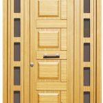 Apartman kapısı modelleri bina giriş kapısı modelleri apartman giriş kapısı fiyatları smart çelik kapı bina kapısı modelleri alarmlı şifreli bina kapısı ahşap kaplama apartman kapısı