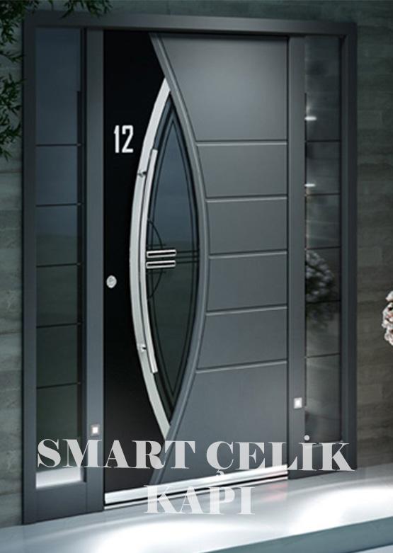 büyükçekmece-kompozit-villa-kapısı-kompak-lamine-villa-kapısı-modelleri-villa-giriş-kapıları-villa-giriş-kapısı-modelleri-özel-tasarım-villa-kapıları