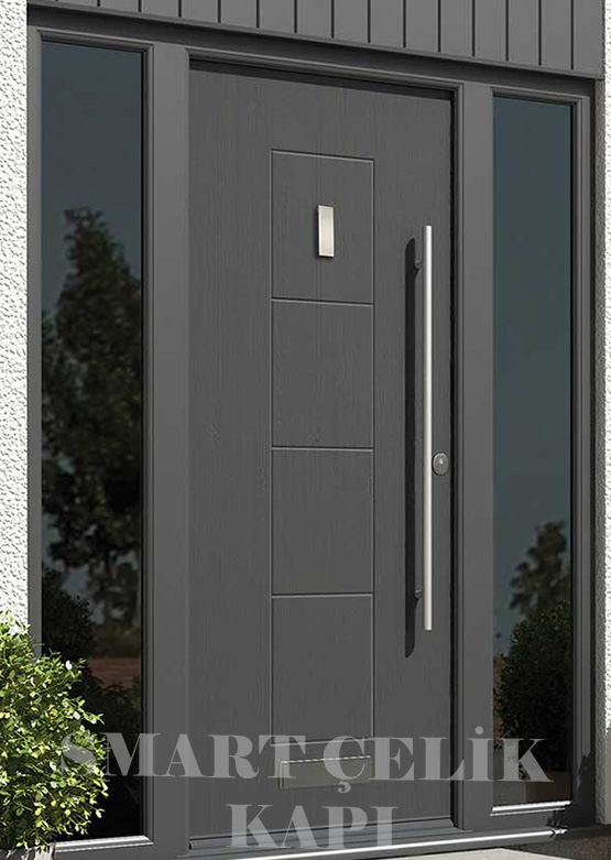 kemerburgaz-kompozit-villa-kapısı-kompak-lamine-villa-kapısı-modelleri-villa-giriş-kapıları-villa-giriş-kapısı-modelleri-özel-tasarım-villa-kapıları