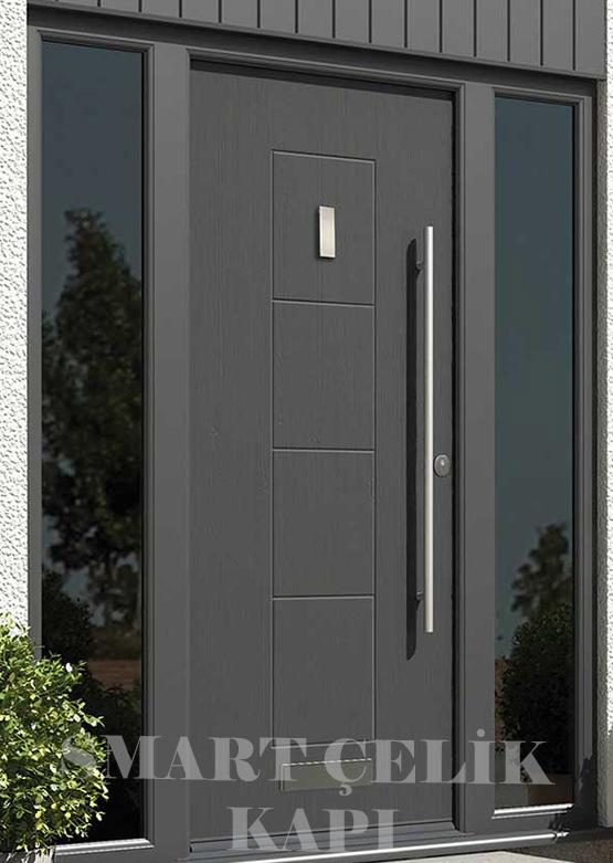 tuzla-kompozit-villa-kapısı-kompak-lamine-villa-kapısı-modelleri-villa-giriş-kapıları-villa-giriş-kapısı-modelleri-özel-tasarım-villa-kapıları