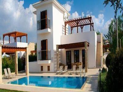 villa kapısı modelleri villa giriş kapıları villa kapısı fiyatları
