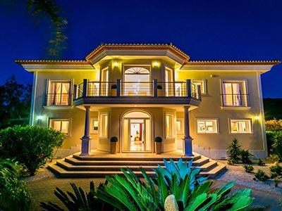 villa kapısı villa kapısı modelleri villa giriş kapısı fiyatları