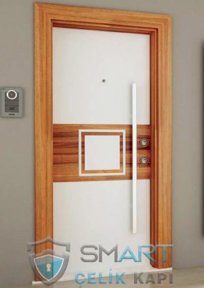 Ahşap Kaplama Çelik Kapı Modelleri çelik kapı resimleri ekonomik çelik kpaı fiyatları lüks çelik kapı