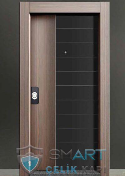 Angels Çelik Kapı çelik kapı modelleri çelik kapı fiyatları