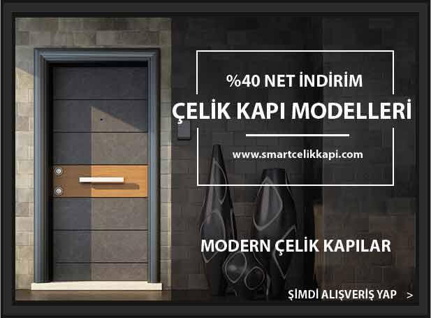 Modern-çelik-kapı-modelleri-