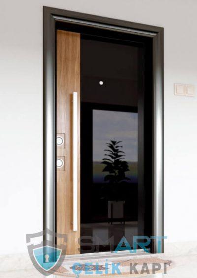 Shadows çelik kapı modelleri modern çelik kapılar çelik kapı fiyatları çelik kapı özellikleri