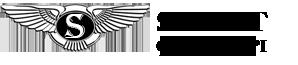 smart-celik-kapi-logo-apartman-kapisi-villa-kapisi