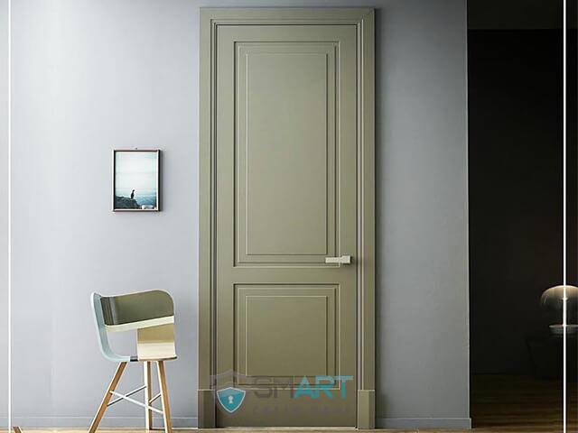 Modern Oda Kapısı AOK-S05