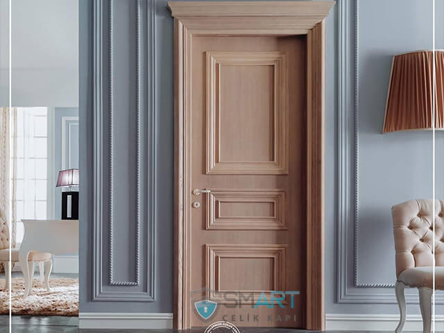 Modern Oda Kapısı AOK-S07