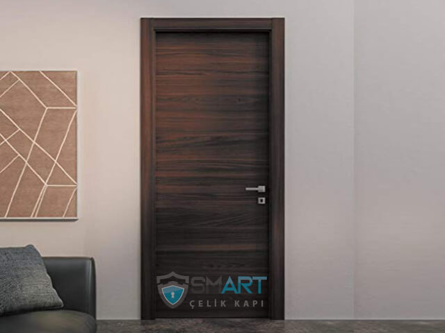 Modern Oda Kapısı AOK-S08