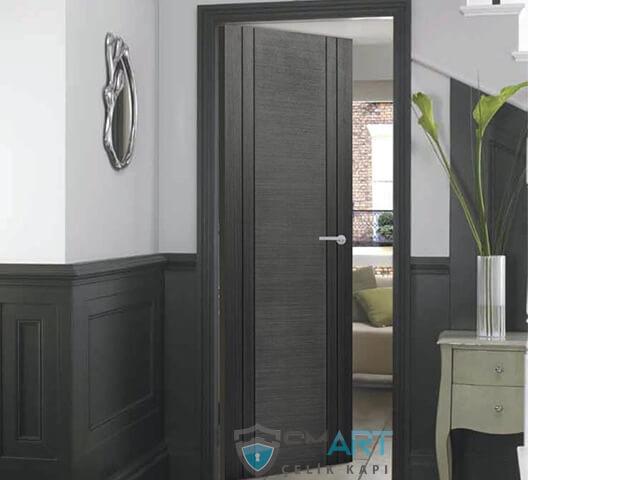 Modern Oda Kapısı AOK-S10
