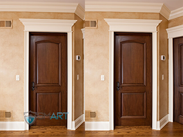 Modern Oda Kapısı AOK-S11