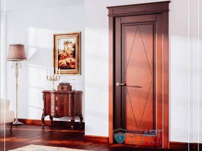 ahşap kaplama modelleri ahşap oda kapısı modelleri oda kapısı fiyatları doğal ahşap oda kapıları