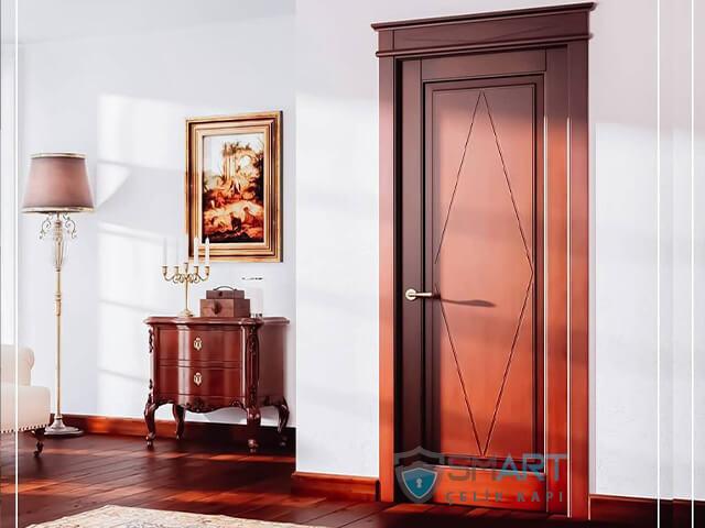 Modern Oda Kapısı AOK-S13